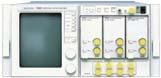TEKTRONIX 11402-2D-4D