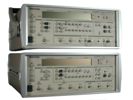 TEKTRONIX 1400