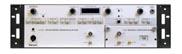 Tektronix 1450-2-02-09