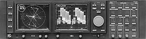 Tektronix 1781R