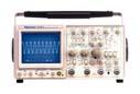 TEKTRONIX 2445A-01-09