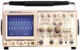 Tektronix 2445B-01