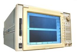 Tektronix 3086-10-1S
