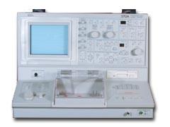 Tektronix 370A