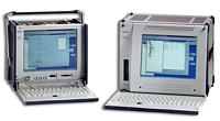TEKTRONIX 7KK1200-2PM11