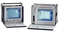TEKTRONIX 7KK1200-3CB11