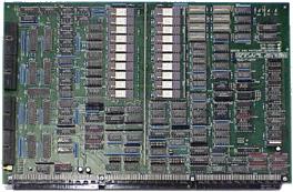 Tektronix 92S32