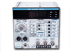 Tektronix AA501/01