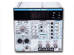 Tektronix AA501