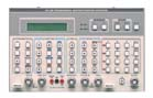 Image of Tektronix-AFG5101 by Test Equipment Connection  Corp.