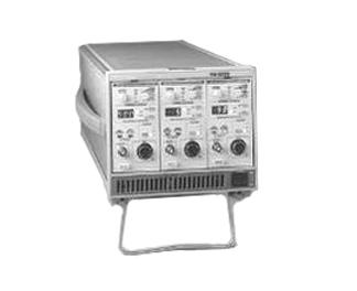 Tektronix AM5030S