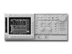 Tektronix AWG520