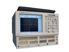TEKTRONIX CSA8000A