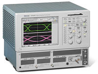 Tektronix CSA8200-GT