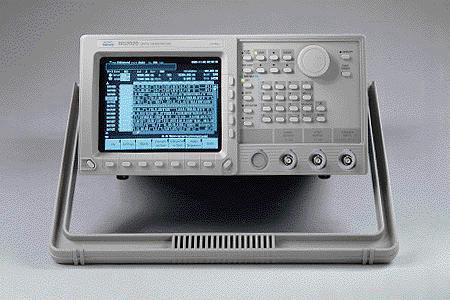 Tektronix DG2020