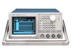 Tektronix DG2020A-01