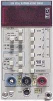 Tektronix DM502