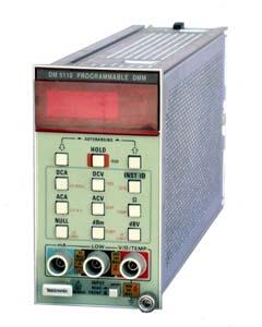 Tektronix DM5110