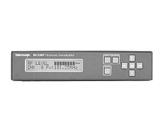 TEKTRONIX DS1001A