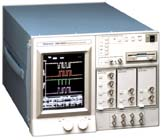 TEKTRONIX DSA602A-04C