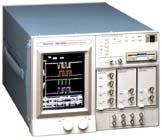 Tektronix DSA602