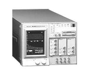 Tektronix DSA602A