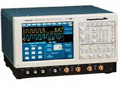 Tektronix DSA70804