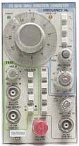 Tektronix FG501A
