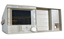TEKTRONIX HFS90031