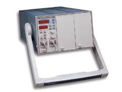 TEKTRONIX OA5002