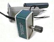 Tektronix P6015
