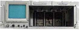 TEKTRONIX R7704-02