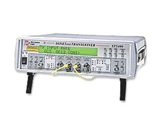 Tektronix ST2400-6C