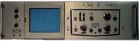TEKTRONIX T922R-01