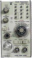TEKTRONIX TD1085