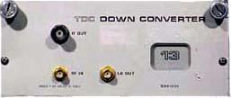 TEKTRONIX TDC13