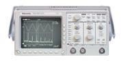 Tektronix TDS320-14