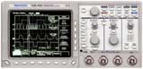 TEKTRONIX TDS420-1M-05-2F