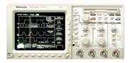 Tektronix TDS460-1M-2F-05
