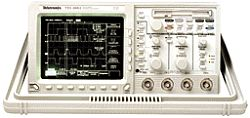 Tektronix TDS460A-13-1F