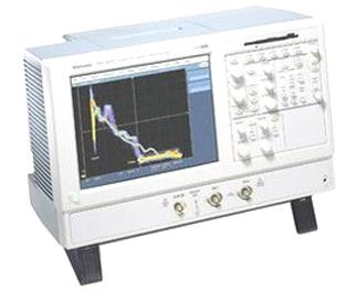 Tektronix TDS5052