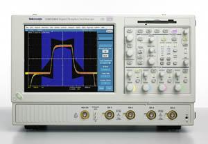 Tektronix TDS5054B-18-1P