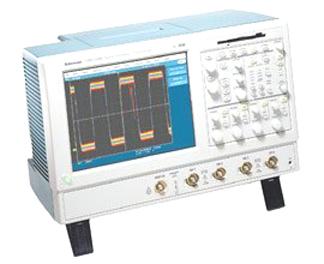 Tektronix TDS5104-XL-1P