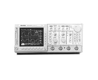 Tektronix TDS510A