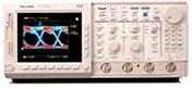 Tektronix TDS520A-1M