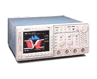 Tektronix TDS540D-2F-1R