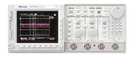 Tektronix TDS544A-1F