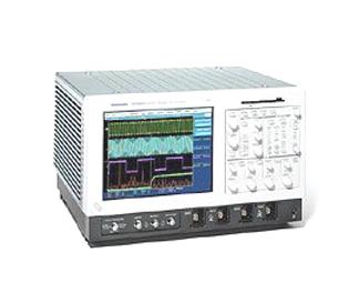Tektronix TDS6604