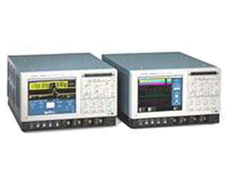 Tektronix TDS6804B