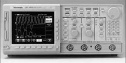 Tektronix TDS684B